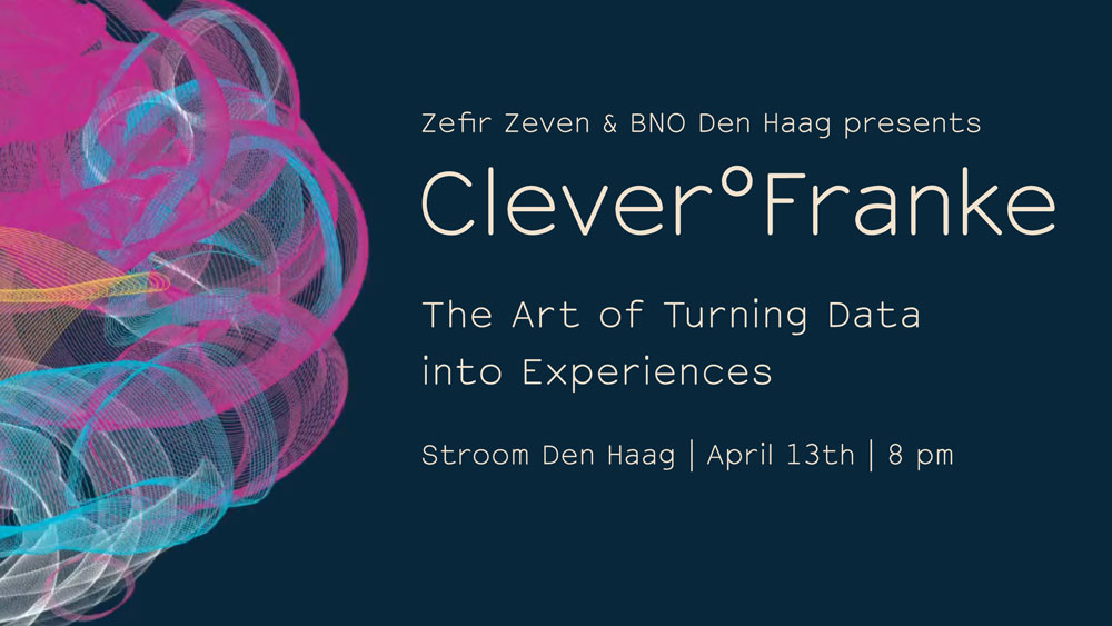 event-cleverfranke